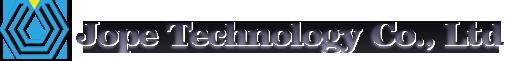 Jope Technology Co., Ltd.